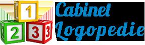 cabinet logopedie